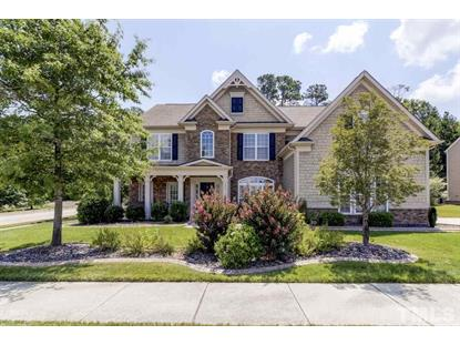 204 Alliance Circle , Cary, NC