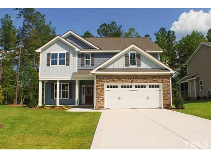 25 Education Drive , Spring Lake, NC
