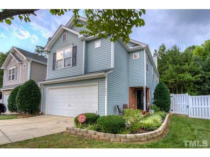 5632 Roan Mountain Place  Raleigh, NC MLS# 2202616