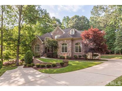 1332 Caistor Lane , Raleigh, NC
