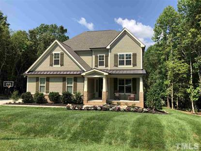 2804 Kingston Manor Drive , Wake Forest, NC