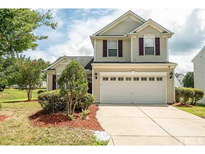 5 Crescent Hill Court , Durham, NC