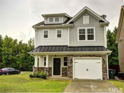 3866 Cumberland Pond Road , Raleigh, NC