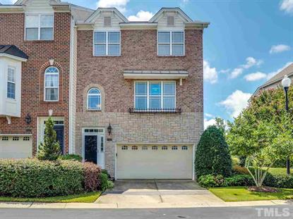 2929 Imperial Oaks Drive , Raleigh, NC