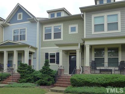 122 Kiley Street , Chapel Hill, NC