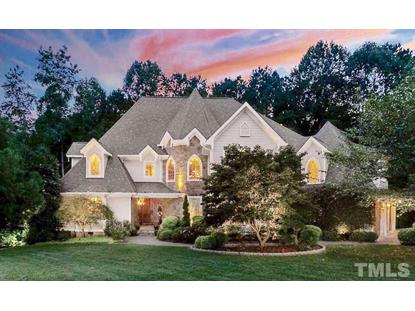2600 Penfold Lane , Wake Forest, NC