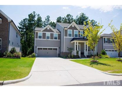 140 Brassica Lane , Cary, NC