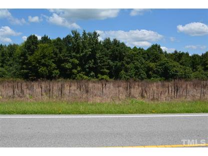 5107 US 401 Highway Youngsville, NC MLS# 2211261