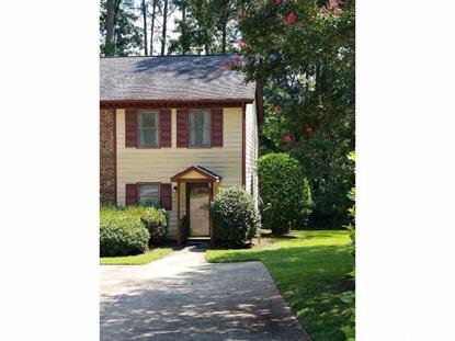 123 Cimmaron Court , Cary, NC