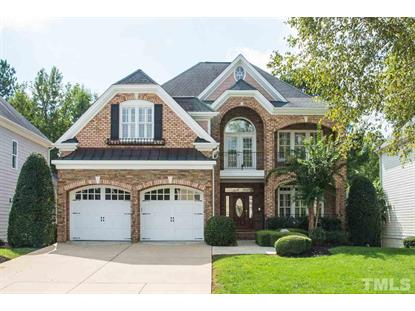 12309 Beestone Lane , Raleigh, NC