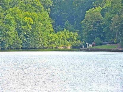 Lot 7a Deer Meadow Road  Leasburg, NC MLS# 2215628
