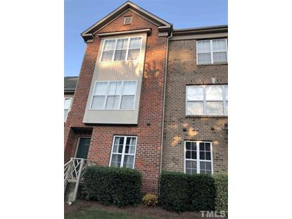 10028 Blackwell Drive  Raleigh, NC MLS# 2218251