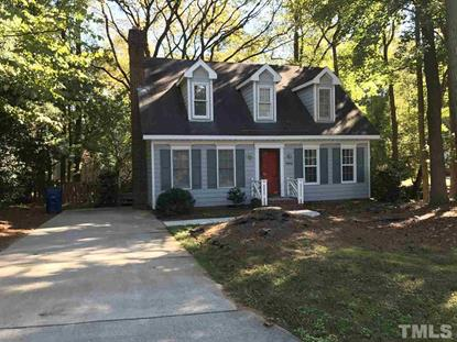 4000 Cardigan Place , Raleigh, NC