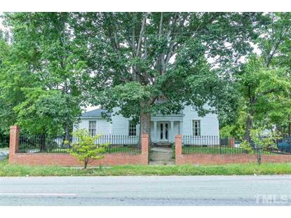 555 New Bern Avenue , Raleigh, NC