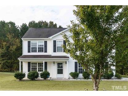 1183 Still Meadow Drive , Creedmoor, NC
