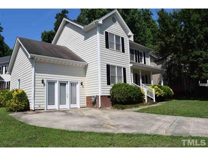 2308 Long and Winding Road , Raleigh, NC