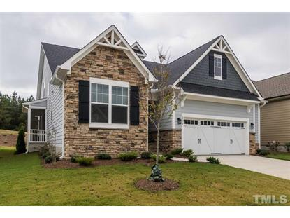 304 Lucky Ribbon Lane , Holly Springs, NC