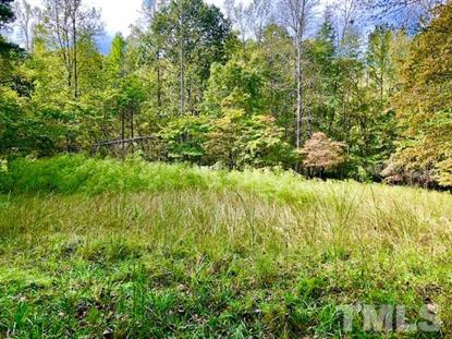2194 Crawford Dairy Road  Chapel Hill, NC MLS# 2219917