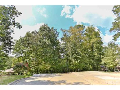 57809 Owen  Chapel Hill, NC MLS# 2220222