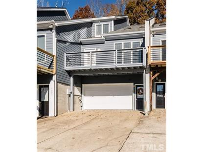 1607 River Mill Drive  Wake Forest, NC MLS# 2222360