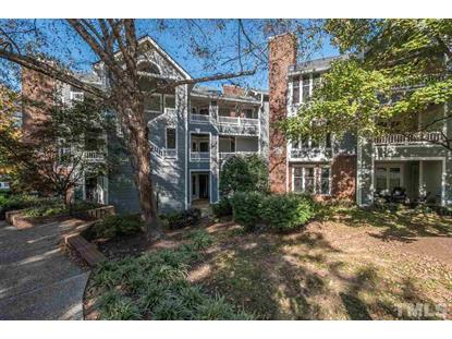 921 Washington Street  Raleigh, NC MLS# 2222705