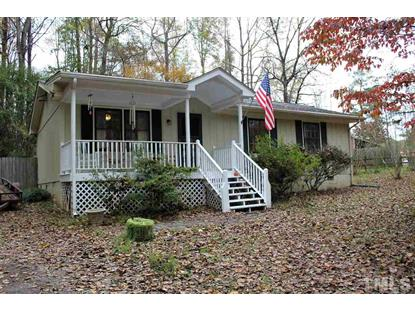 1014 Holden Road  Youngsville, NC MLS# 2222708