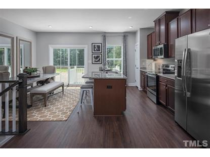 228 Brier Summit Place  Durham, NC MLS# 2223470