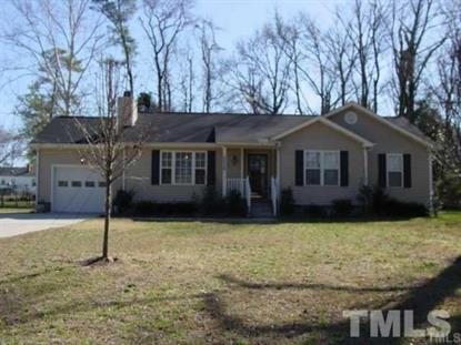2238 Hillandale Road  Durham, NC MLS# 2223654