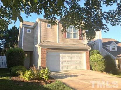 217 HAZELMERE Drive , Holly Springs, NC