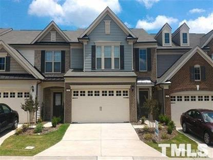 315 Brier Crossings Loop , Raleigh, NC