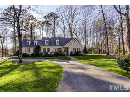 1014 QUEENSFERRY Road , Cary, NC