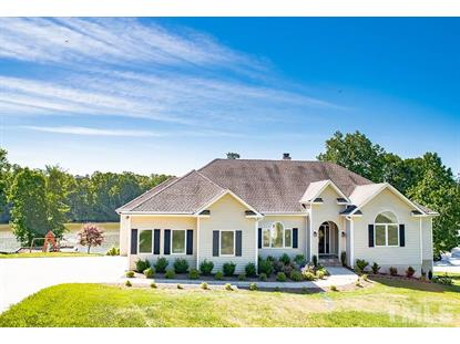 175 Black Angus Road  Leasburg, NC MLS# 2225166
