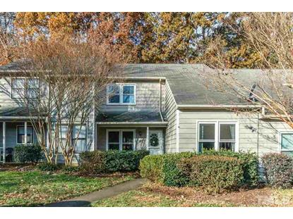 305 Applecross Drive  Cary, NC MLS# 2226469