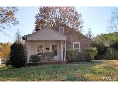1107 W Murray Avenue , Durham, NC