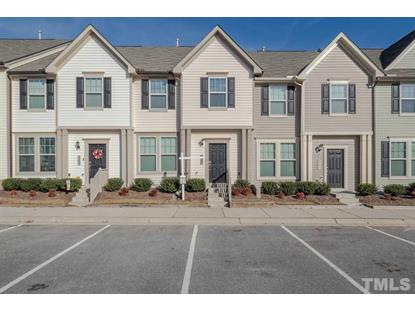 4205 Govan Ferry Drive  Wake Forest, NC MLS# 2226672