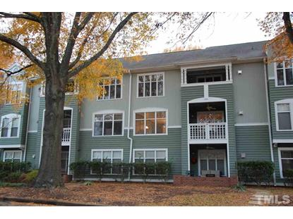 1221 Westview Lane  Raleigh, NC MLS# 2227091