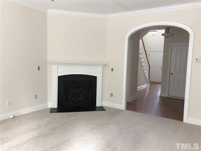 714 Ennis Creek Lane  Cary, NC MLS# 2227200