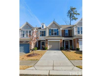 1113 Kingston Grove Drive  Cary, NC MLS# 2227248