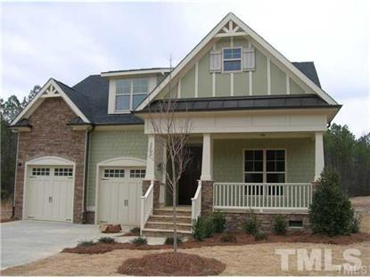 2704 Blueridge Lake Drive  Fuquay Varina, NC MLS# 2227560