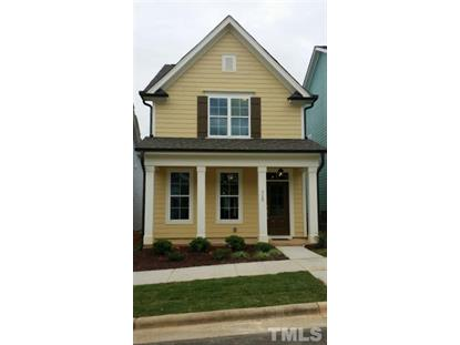 1715 Main Divide Drive  Wake Forest, NC MLS# 2228426