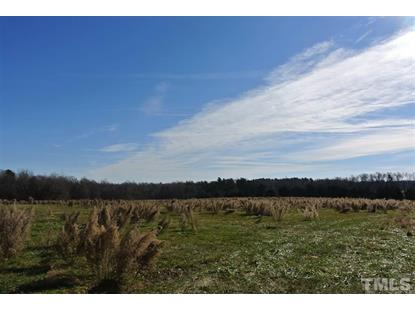 3A NC 157 Highway  Rougemont, NC MLS# 2228549