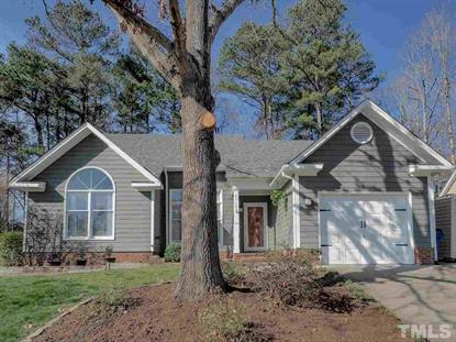 5712 Edgebury Road , Raleigh, NC