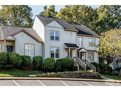 111 Windward Court  Cary, NC MLS# 2230921