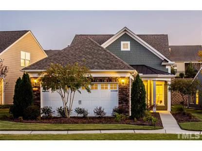 416 Farintosh Valley Lane , Durham, NC