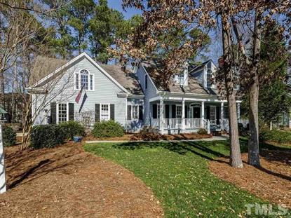 5409 Leopards Bane Court , Holly Springs, NC