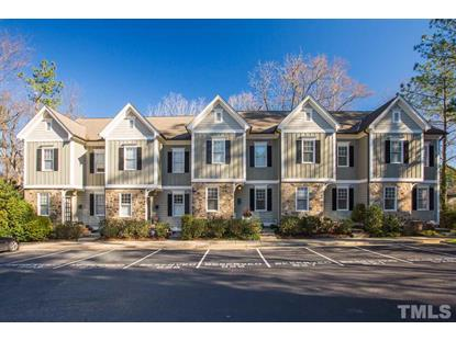 827 Cotton Exchange Court , Raleigh, NC
