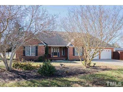 1104 Bibury Court  Graham, NC MLS# 2231167
