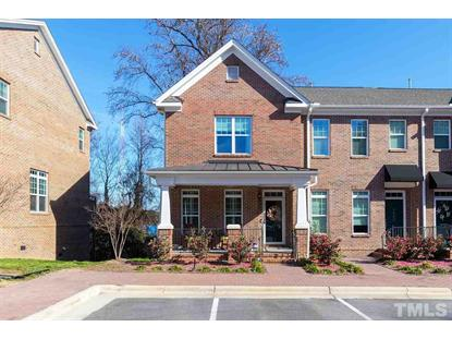 1531 Yarborough Park Drive , Raleigh, NC
