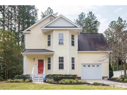 190 Donnibrook Run  Fuquay Varina, NC MLS# 2231231