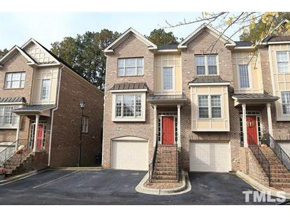 1321 Cameron View Court , Raleigh, NC